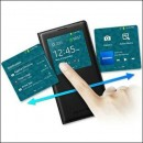 S-View Cover для Samsung Galaxy Note 3